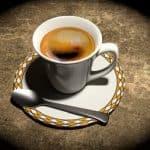 Benefits of Organo Gold Coffee