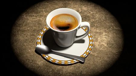 Benefits of Organo Gold Coffee