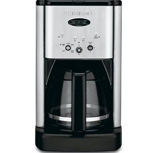 What to Look for When Buying a Coffee Machine | Drink ...