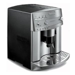 DeLonghi Automatic Coffee Machines