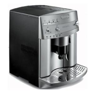 DeLonghi ESAM3300 best coffee machine