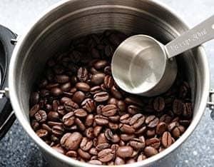 best coffee accessories