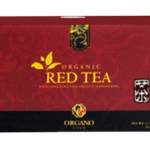 OrGano Gold Red Tea
