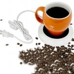 tea mug warmer