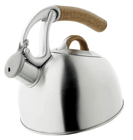 OXO Anniversary Edition Uplift Tea Kettle