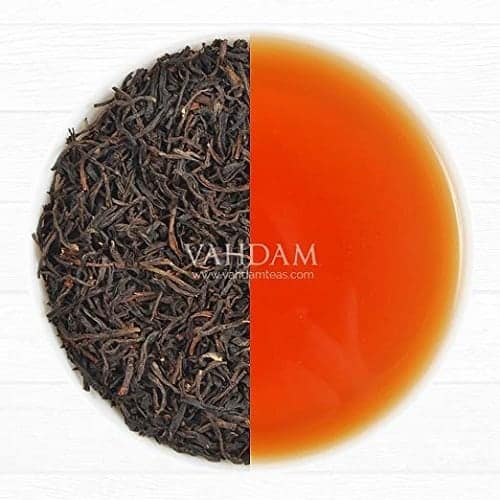 VAHDAM, Nilgiri Breakfast Black Tea