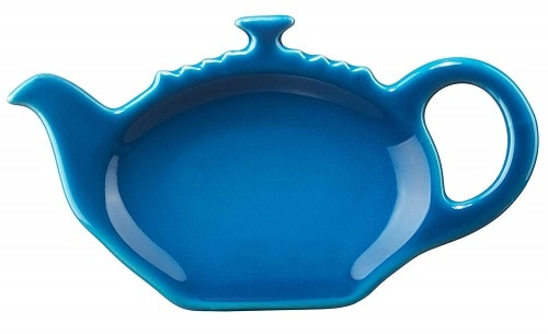 Le Creuset Stoneware Tea Holder