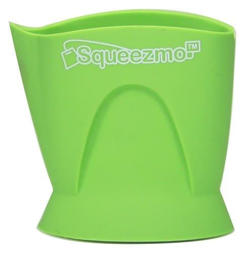 Squeezmo SQ201G Tea Bag Squeezer