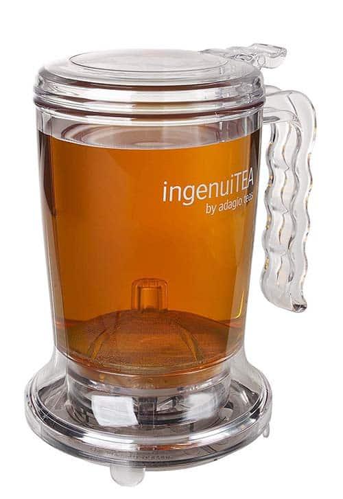 Adagio-Tea-Bottom-Dispensing-Teapot