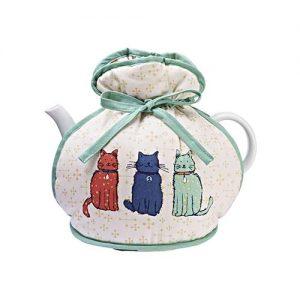 Ulster Weavers Catwalk Tea Cosy